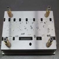 PMW-Produkt_005